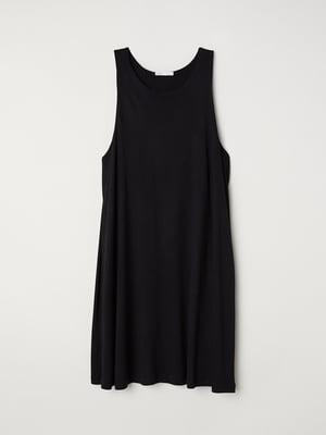 Сукня чорна | 5651873