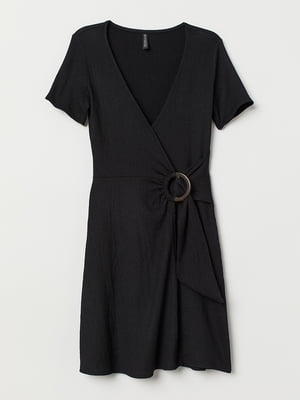 Сукня чорна | 5651951