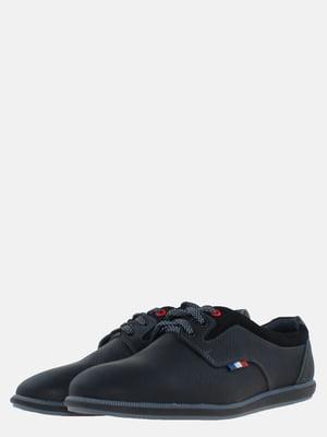 Туфли черные | 5636546