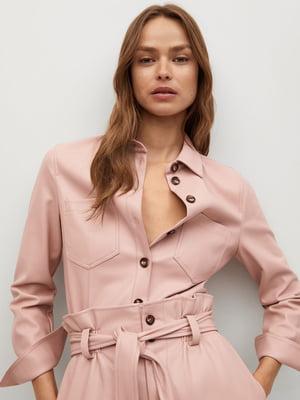 Сорочка рожева   5647490