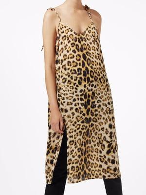 Платье | 5653496