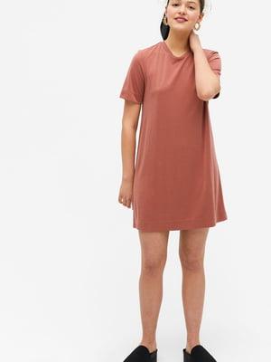 Платье | 5653638