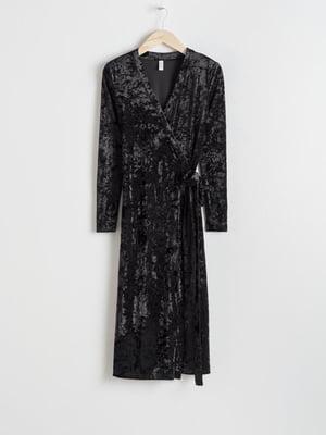 Платье | 5653725