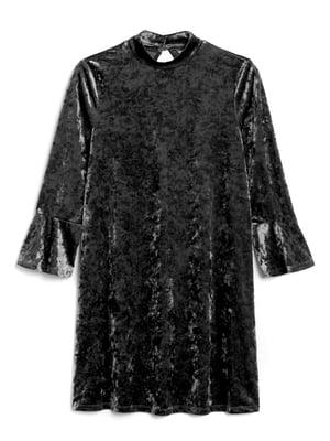 Платье | 5653733