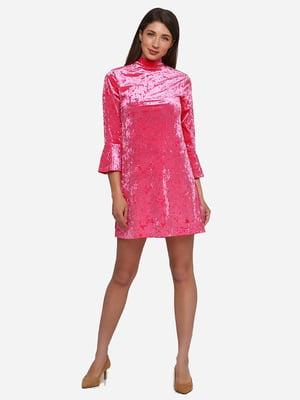 Платье | 5654547