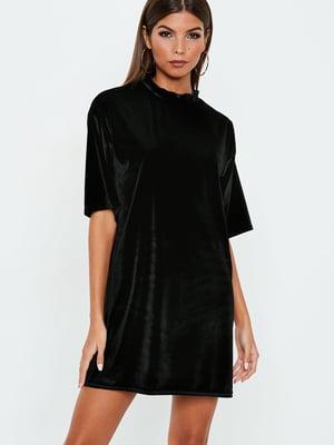 Платье | 5654611