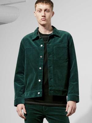 Куртка | 5654740