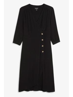 Платье | 5655134