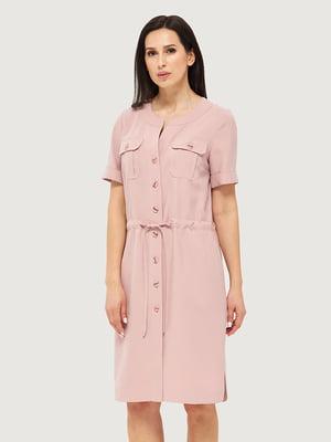 Сукня рожева   5655244