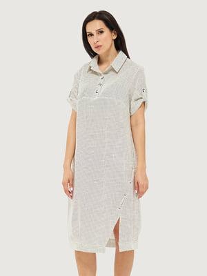 Сукня біла | 5655251