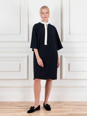 Платье черное | 5528479