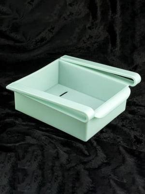 Контейнер для холодильника | 5653048