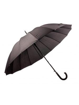 Зонт | 5653061
