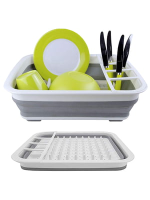 Сушарка для посуду та продуктів | 5653070