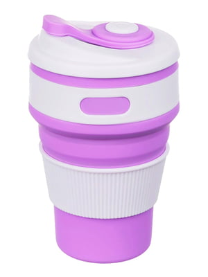Чашка складна (350 мл) | 5653094