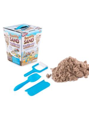 Песок кинетический | 5653123