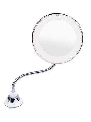 Дзеркало для макіяжу   5653137