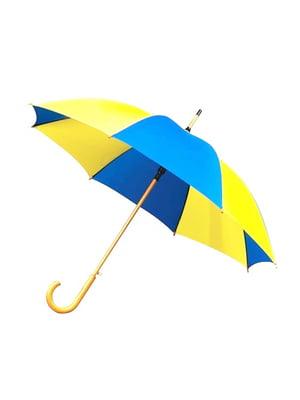 Зонт | 5653154