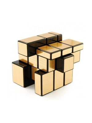 Кубик Рубіка | 5653158