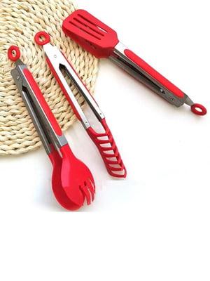 Набор кухонных аксессуаров (3 предмета)   5653173