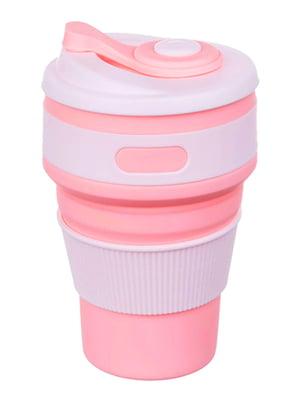 Чашка складна (350 мл) | 5653190