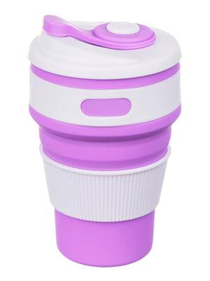 Чашка складна (350 мл) | 5653191