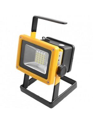 Прожектор (LED; 30 Вт) | 5653201