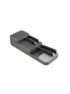 Органайзер для зберігання ножів | 5653260