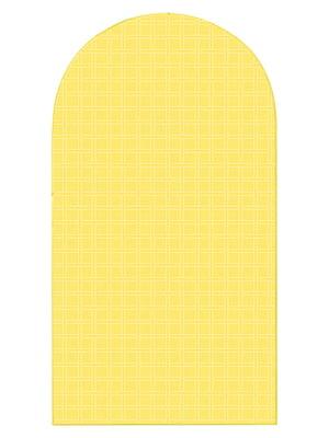 Чехол для одежды | 5653266