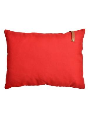 Подушка декоративна (30х45) | 5504328