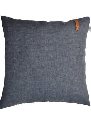 Подушка декоративна (45х45) | 5504332