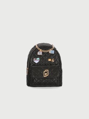 Рюкзак черный | 5656695