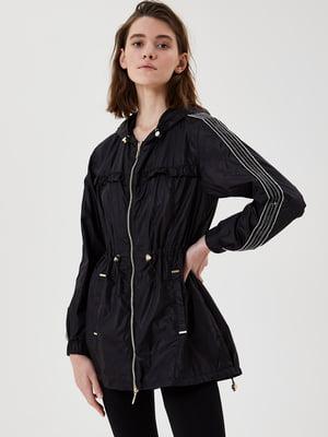 Куртка черная | 5656722