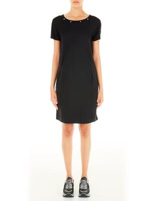 Сукня чорна | 5656727