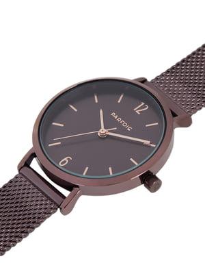 Часы наручные | 5635143
