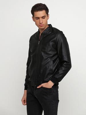 Куртка черная | 5657411