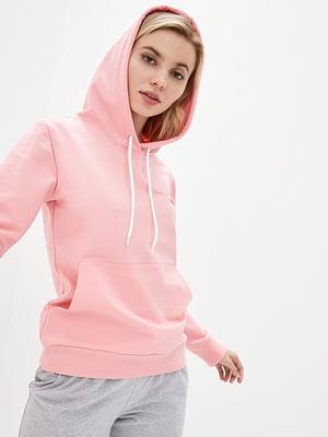 Худі рожева | 5657573