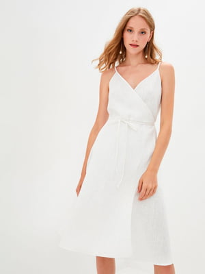 Сукня біла | 5657623