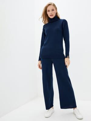 Костюм: светр і штани | 5563474