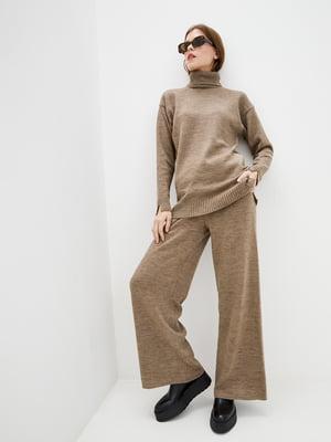 Костюм: свитер и брюки | 5657679