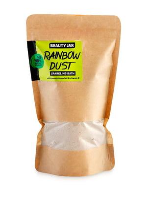 Ванночка с маслом сладкого миндаля и витамином Е (250 г) | 5538341