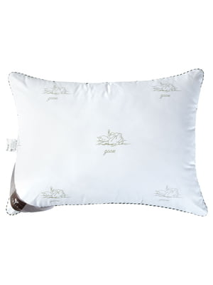 Подушка (40х60 см) | 5640830