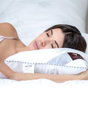Подушка (70х70 см) | 5640832
