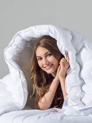 Одеяло (140x210 см)   5661027