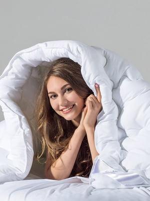 Одеяло (175x210 см) | 5661029