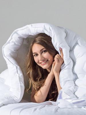 Одеяло (200x220 см) | 5661030