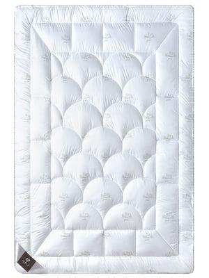 Одеяло (155x215 см) | 5661032