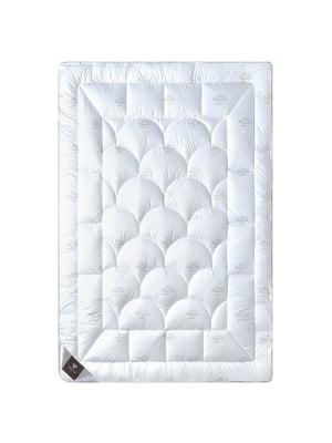 Одеяло (200x220 см) | 5661034