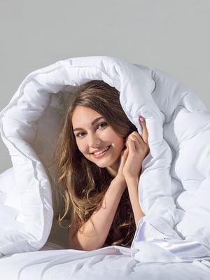 Одеяло (140x210 см) | 5661035