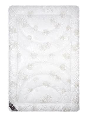Одеяло (200x220 см) | 5661063